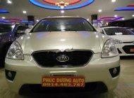 Bán xe Kia Carens EXMT sản xuất năm 2012, màu bạc   giá 380 triệu tại Đắk Lắk