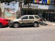 Cần bán xe Ford Escape năm 2003 xe gia đình, giá 150tr giá 150 triệu tại Đà Nẵng