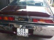 Bán Toyota MR 2 sản xuất 1980, giá 140tr giá 140 triệu tại Tp.HCM