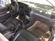Bán Toyota Corolla đời 1998, màu trắng, nhập khẩu   giá 92 triệu tại Hà Nội