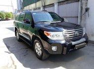 Bán Toyota Land Cruiser VX4.6 2013 giá 2 tỷ 460 tr tại Hà Nội