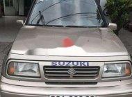 Bán xe Suzuki Vitara đời 2003, giá tốt giá 175 triệu tại Hải Dương