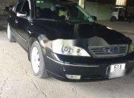 Cần bán xe Ford Mondeo sản xuất 2003 giá cạnh tranh giá 168 triệu tại Tiền Giang