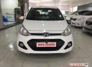 Hyundai i10 - 2015 giá 315 triệu tại Phú Thọ