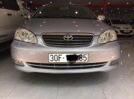 Xe Cũ Toyota Corolla Altis 2004 giá 295 triệu tại Cả nước