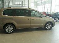 Đánh giá xe Volkswagen Shran 2018 – Dòng xe cho gia đình hoàn hảo đến từ Đức. Hotline: 0909 717 983 giá 1 tỷ 850 tr tại Tp.HCM