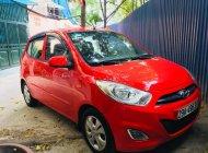 Xe Cũ Hyundai I10 2011 2011 giá 295 triệu tại Cả nước