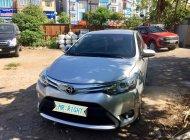 Xe Cũ Toyota Vios G 1.5CVT 2014 giá 465 triệu tại Cả nước