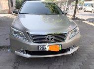 Xe Cũ Toyota Camry 2014 giá 819 triệu tại Cả nước