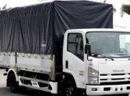 Xe tải 2,2 tấn trả góp , Isuzu xe tải 2,2 tấn giá bán cạnh tranh giá 354 triệu tại Cả nước