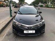 Xe Cũ Toyota Corolla Altis 2015 giá 725 triệu tại Cả nước