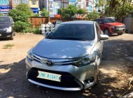 Xe Cũ Toyota Vios G 2014 giá 465 triệu tại Cả nước