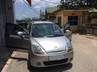 Xe Cũ Chevrolet Spark LT 2009 giá 115 triệu tại Cả nước