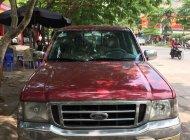 Xe Cũ Ford Ranger XLT 4 X4 2003 giá 189 triệu tại Cả nước