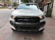 Xe Cũ Ford Ranger 3.2 Wildtrack 2015 giá 768 triệu tại Cả nước