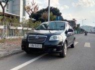 Xe Cũ Daewoo Gentra 2009 giá 175 triệu tại Cả nước