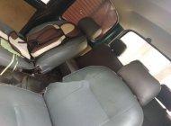 Bán ô tô Daihatsu Citivan đời 1999, màu xanh dưa giá 45 triệu tại Hải Phòng