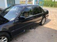 Bán ô tô Honda Accord sản xuất 1993, màu đen giá 105 triệu tại Bình Dương