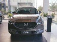 Bán Mazda CX-5 giá tốt Quảng Ngãi - Hotline: 098.5253.697 giá 899 triệu tại Quảng Ngãi