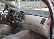 Cần bán gấp Toyota Innova 2.0 MT năm sản xuất 2014, màu bạc, nhập khẩu nguyên chiếc chính chủ, 550tr giá 550 triệu tại Hà Nội