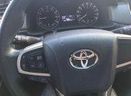 Bán Toyota Innova đời 2017, màu xám số tự động, giá tốt giá 695 triệu tại Hà Nội