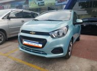 Bán ô tô Chevrolet Spark LS MT 1.2 năm 2018, đủ màu, Form mới KM tháng này 40 triệu, call: 0938.602.100 để có giá tốt giá 359 triệu tại Tp.HCM