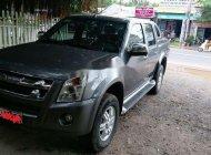 Cần bán xe Isuzu Dmax 2011 còn mới giá 355 triệu tại Tây Ninh