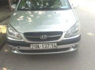 Bán ô tô Hyundai Getz năm sản xuất 2010 giá 180 triệu tại Hà Nội