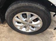 Xe Toyota Innova G năm 2006, màu bạc giá 339 triệu tại Tp.HCM