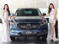 Mazda CX-5 NEW 2018, Ưu đãi hấp dẫn, Giá Tốt Nhất LH 0975599318 giá 999 triệu tại Tp.HCM