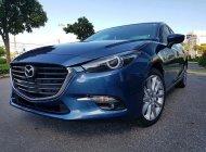 Mazda 3 SD 1.5L - Liên hệ Duy Toàn: 0936.499.938 Tại Mazda Bình Triệu để được hỗ trợ tốt nhất giá 669 triệu tại Tp.HCM