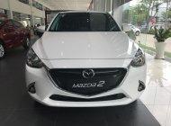 Mazda 2 SD 1.5L Premium  Nhập khẩu nguyên chiếc - Liên hệ: Duy Toàn Mazda Bình Triệu: 0936.499.938 giá 564 triệu tại Tp.HCM