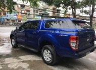 Cần bán xe Ford Ranger đời 2015, màu xanh lam, xe nhập giá cạnh tranh giá 605 triệu tại Hà Nội