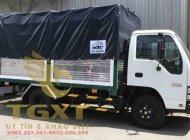 Giá xe tải isuzu 2t4 QKR77FE4 đời 2018,hỗ trợ trả góp 90%. giá 480 triệu tại Bình Dương