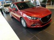 Bán Mazda 3 giá cạnh tranh, đủ màu giao ngay, hỗ trợ ngân hàng linh hoạt, LH: 0935.012.268 giá 659 triệu tại Hà Nội