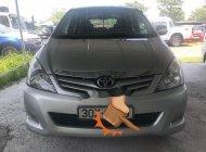 Cần bán gấp Toyota Innova năm 2010, giá chỉ 425 triệu giá 425 triệu tại Hà Nội