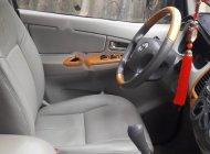 Cần bán lại xe Toyota Innova đời 2011 giá 395 triệu tại Hà Nội