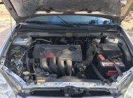 Bán ô tô Toyota Corolla Altis đời 2004, màu bạc chính chủ, giá tốt giá 270 triệu tại Bắc Giang