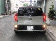 Cần bán Kia Morning 1.2 AT 2012, màu trắng, nhập khẩu nguyên chiếc, giá 362tr giá 362 triệu tại Hà Nội