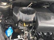 Cần bán lại xe Kia Morning sản xuất năm 2012, màu xám, nhập khẩu, giá tốt giá 235 triệu tại Hà Nội