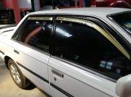 Bán Toyota Camry 1987 LE giá 115 triệu tại Tp.HCM
