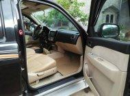 Bán ô tô Ford Everest năm sản xuất 2009, máy tốt, xe giữ gìn giá 425 triệu tại Kon Tum