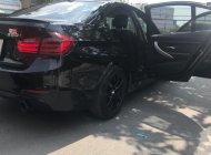 Bán BMW 3 Series năm sản xuất 2013, màu đen, nhập khẩu nguyên chiếc giá 862 triệu tại Tp.HCM