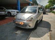 Bán xe Chevrolet Spark MT đời 2011 giá 135 triệu tại Hà Nội