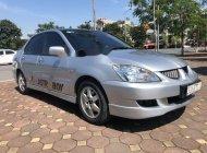 Bán Mitsubishi Lancer 2.0AT năm sản xuất 2005 giá 265 triệu tại Hà Nội