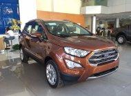 Bán Ford EcoSport mới 100% giá cực rẻ, tặng phụ kiện- hotline 0942552831 giá 638 triệu tại Hà Nội
