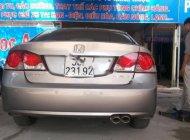 Cần bán xe Honda Civic năm 2009 còn mới giá 398 triệu tại Hà Nội