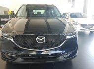 Bán Mazda CX-5 xanh đen giá tốt Quảng Ngãi - Hotline: 098.5253.697 giá 899 triệu tại Quảng Ngãi