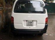 Bán xe Daihatsu Citivan sản xuất năm 2001, giá chỉ 55 triệu giá 55 triệu tại Hà Nội