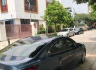Cần bán gấp Mazda 6 2.0 năm 2015, màu xanh lam, giá chỉ 718 triệu giá 718 triệu tại Hà Nội